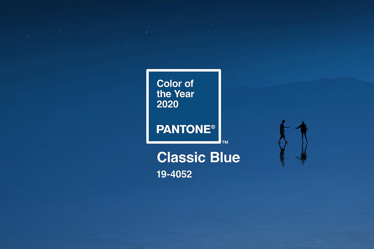 featured pantone-kleur-2020-classic-blue 1