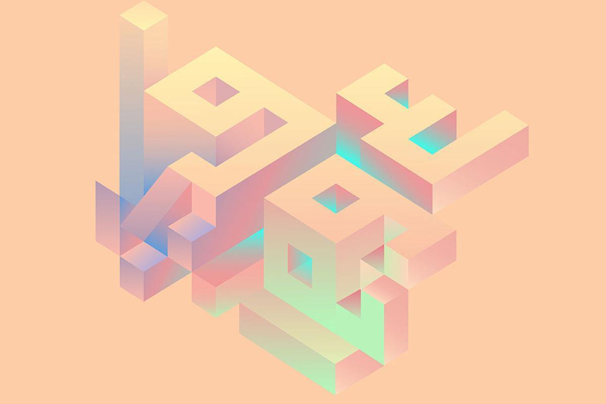 isometricDesign