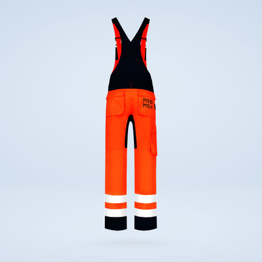 Overall-highvisibility-orange-back