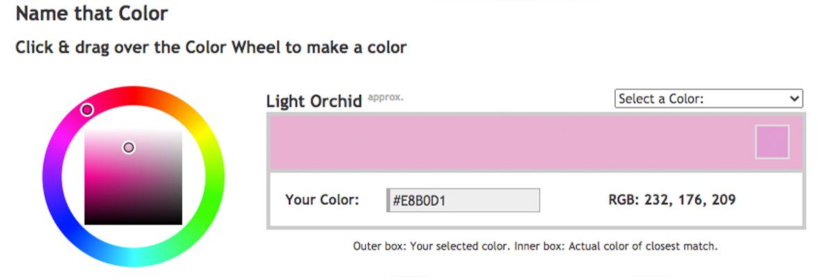 de-11-beste-sites-voor-kleur-inspiratie-03 NameThatColor