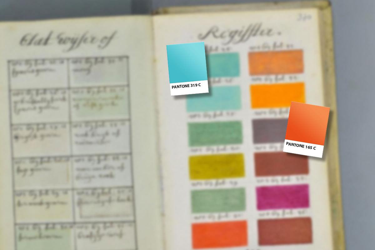 https://images.ctfassets.net/46m72ccr1qqx/D5pyaiR9hMUyc8U0dTSia/facf28333d6cda51472f18cad2d74761/Klaslokaal-kleur-Featured-3.jpg
