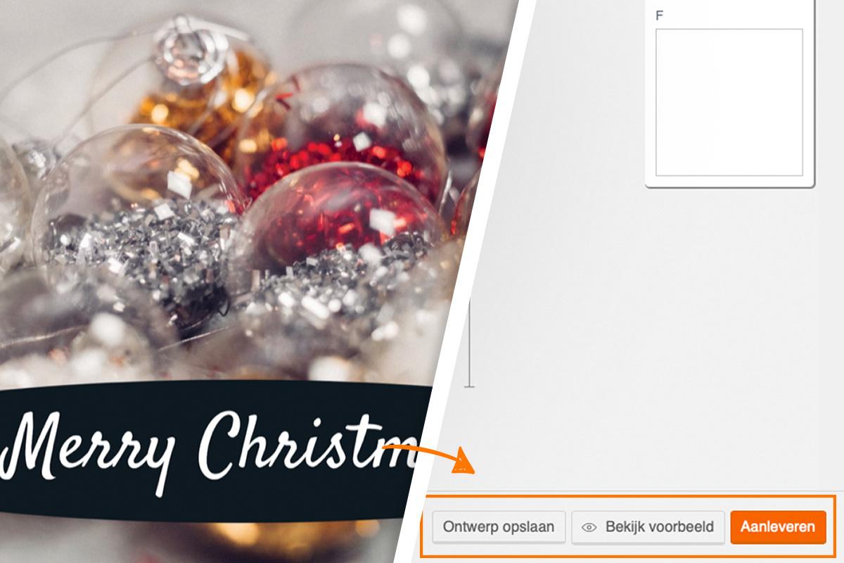 444 kerstkaart-online-ontwerpen-7