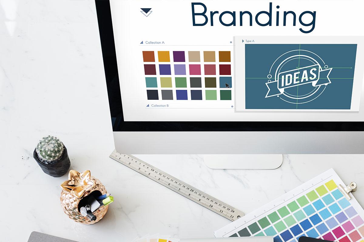 Starten-2017-branding