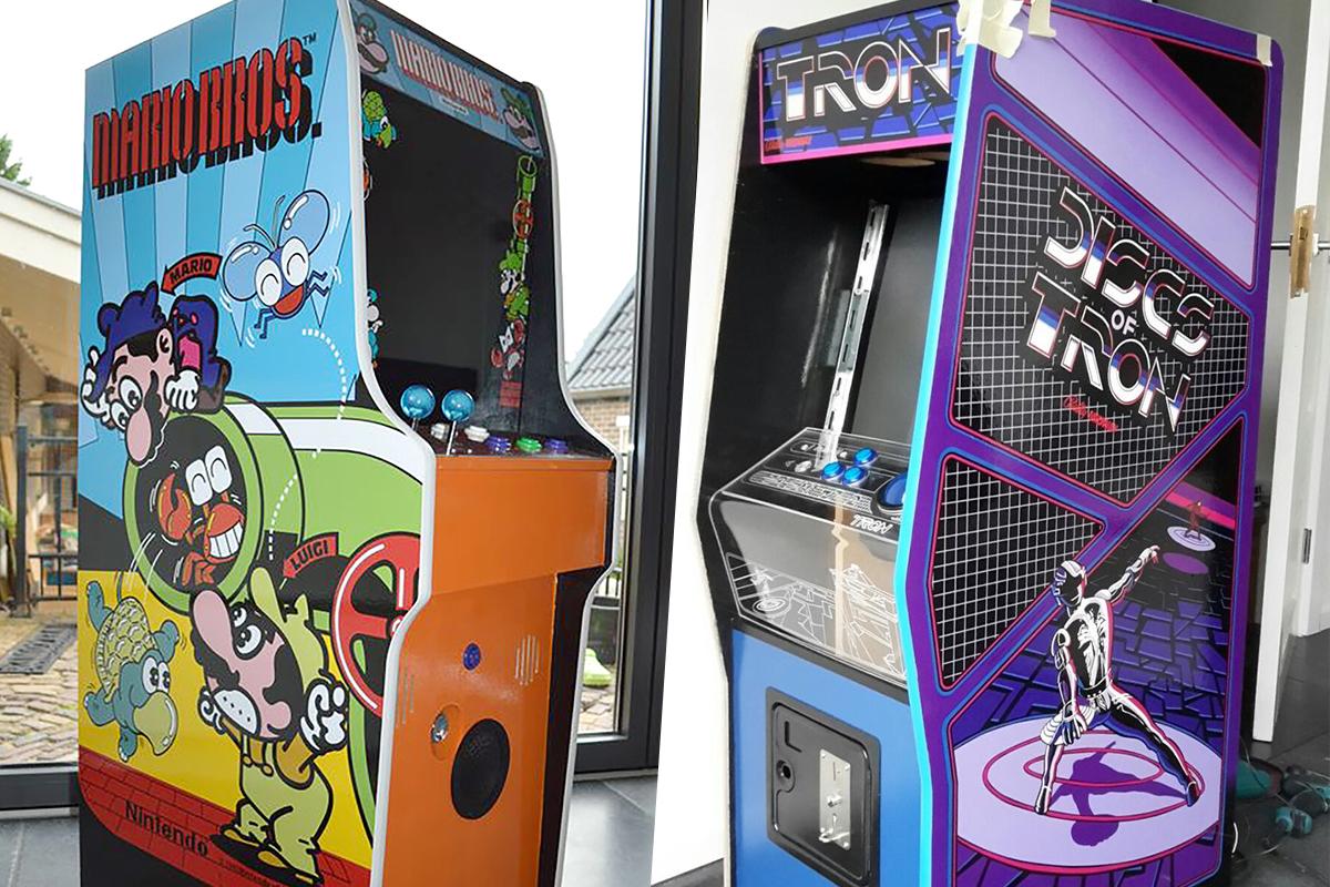 324-Stickers-featured-arcade