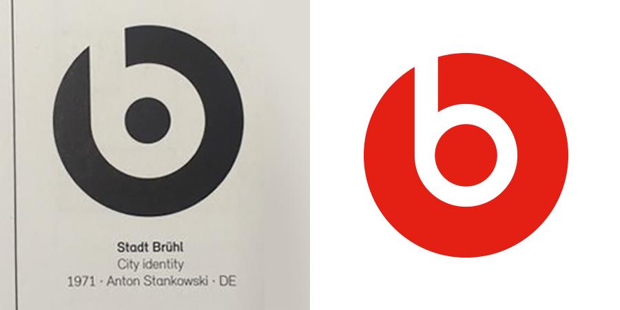 Logo-ontwerp-tips-volgens-het-boekje Beats-by-dr-dre