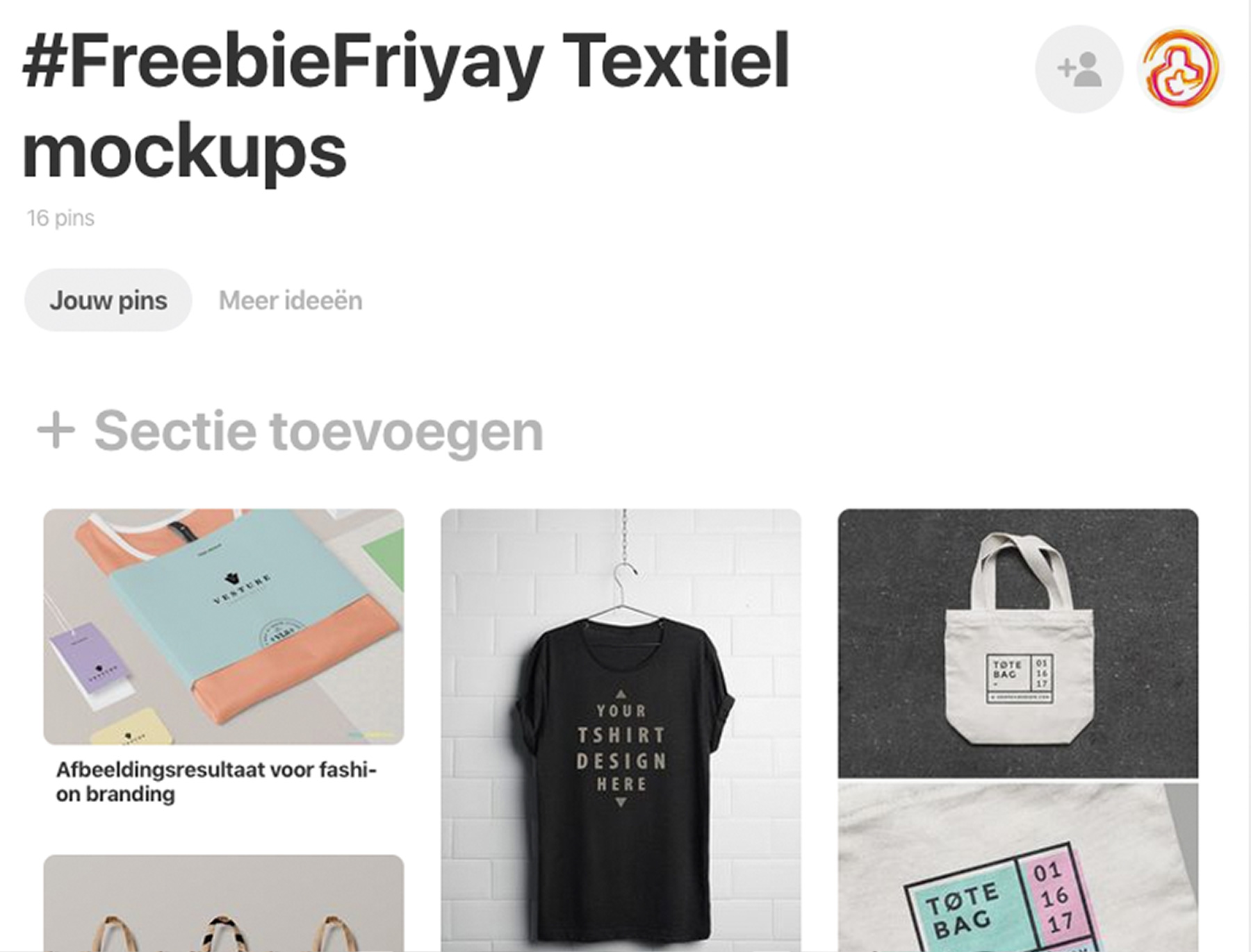 freebiefriyay-week-22 pinterest-kleding-mock-ups