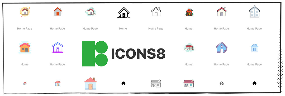 beste-websites-gratis-iconen-2