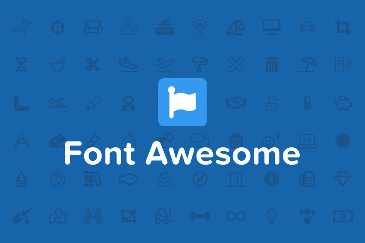 de-28-beste-website-gratis-iconen font-awesome