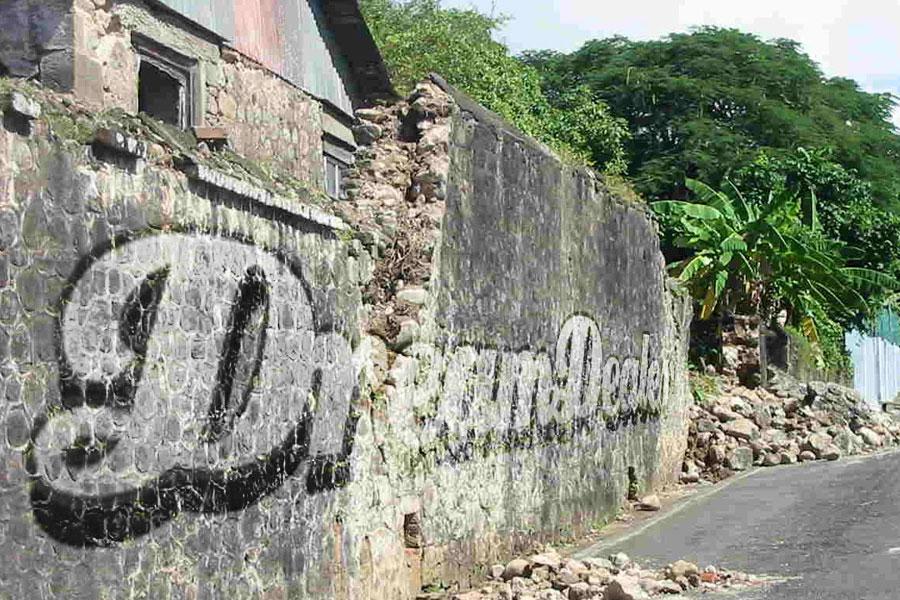 teksteffecten-graffiti