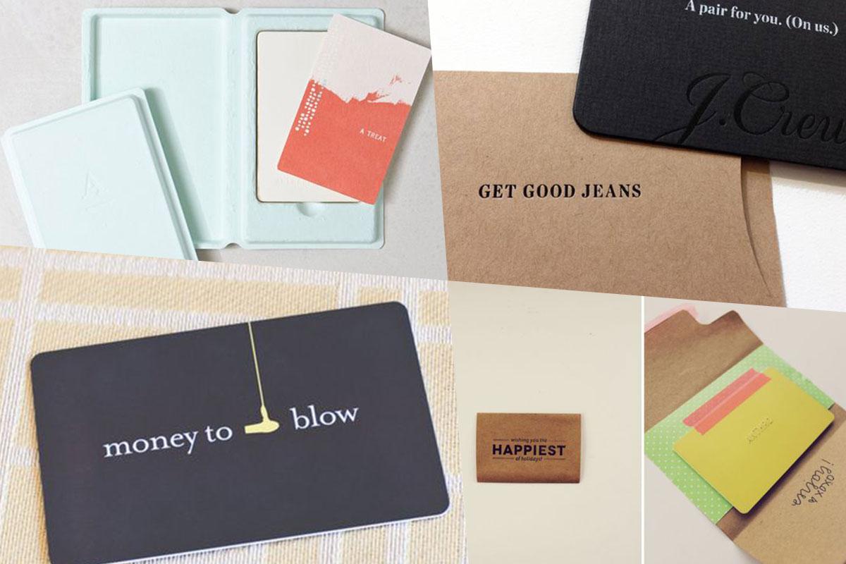 cadeaubon-ontwerpen-voorbeeld-1