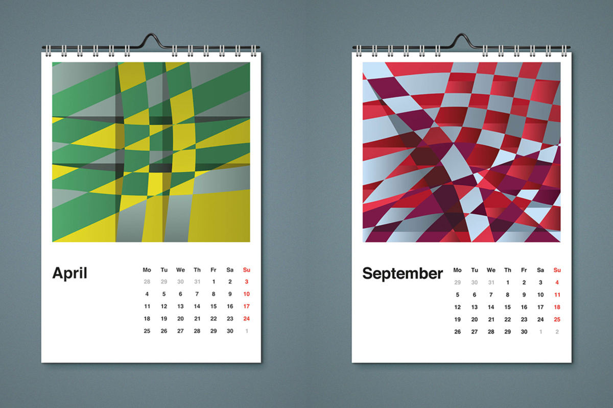 Bureaukalenders-blog-17