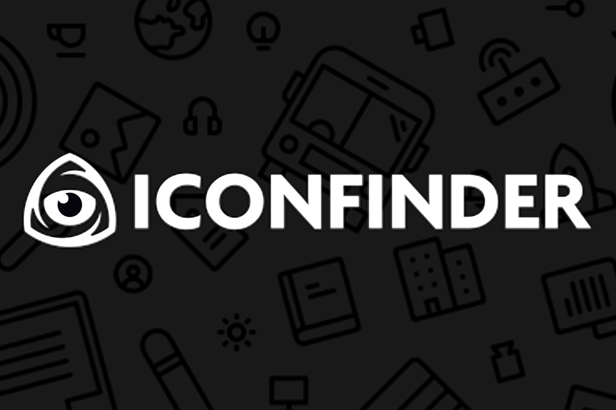 de-28-beste-website-gratis-iconen iconfinder