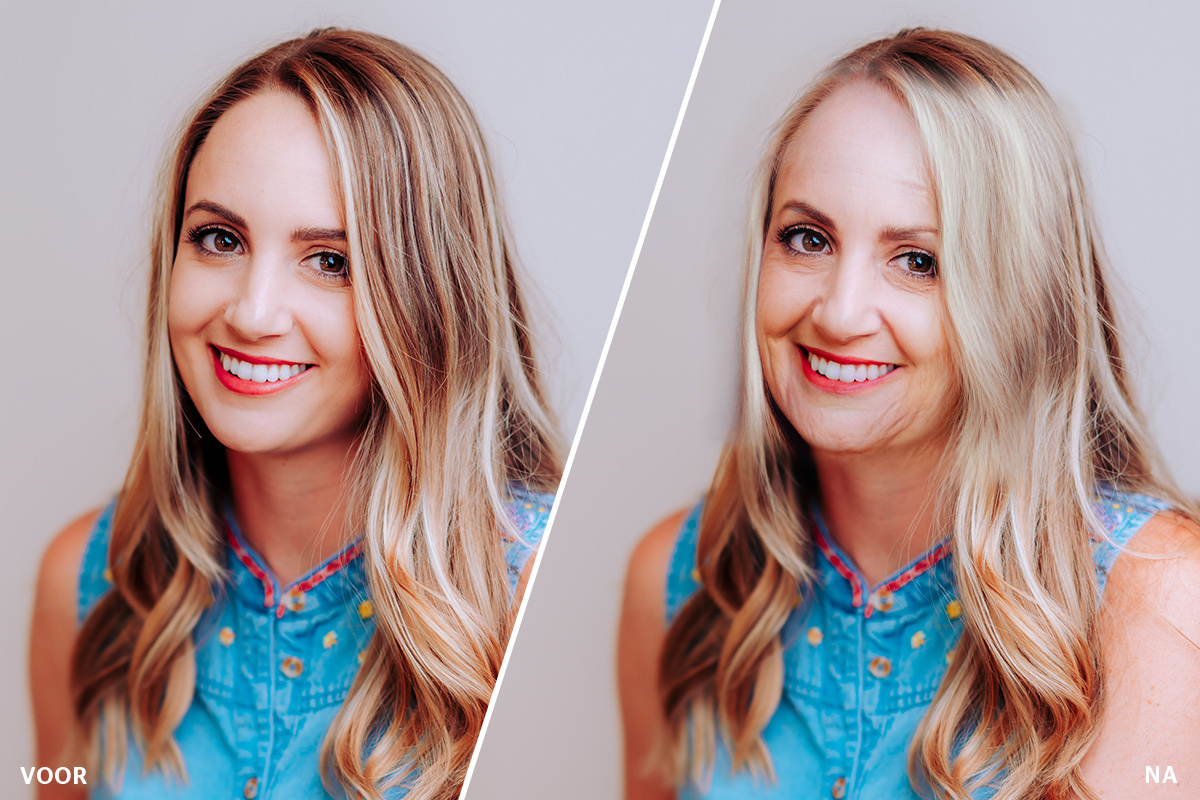 featured nieuwe-features-adobe-photoshop smart-portrait