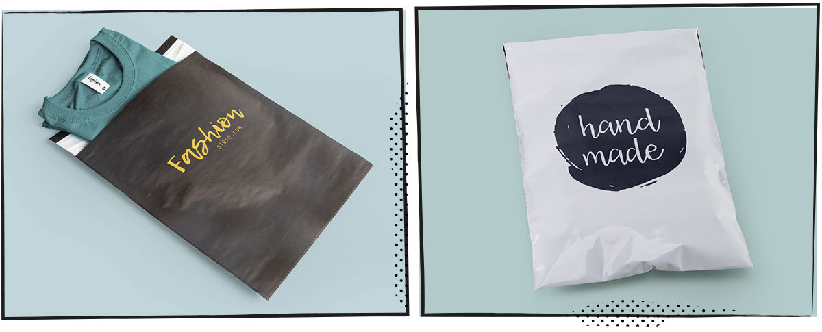 verpakkingen5