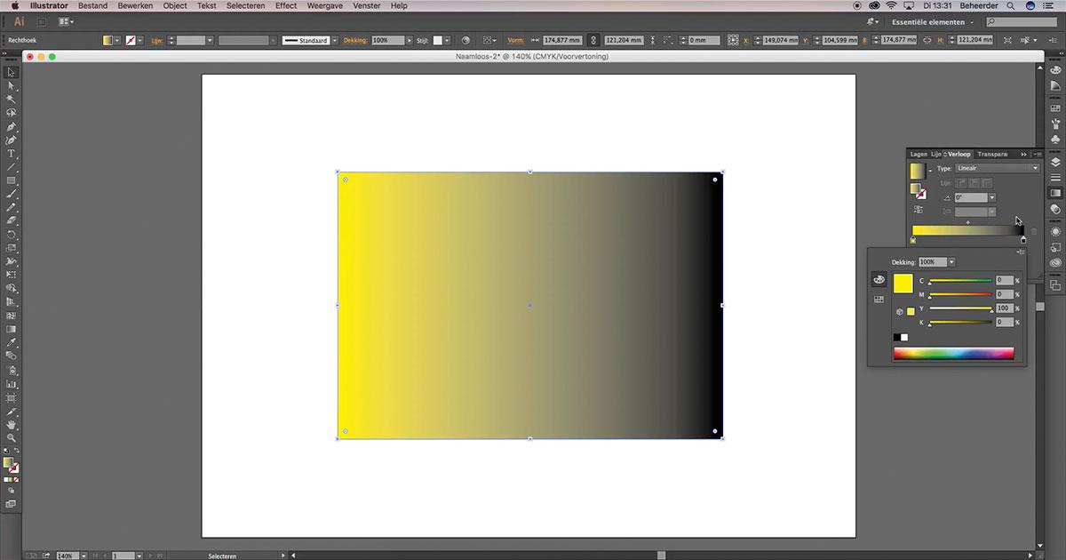 https://images.ctfassets.net/46m72ccr1qqx/W6w7d8UEiAsYaiU4Q4Kc8/90d8bc295722d6d8a9f14db392e1a76e/video-gradients-illustrator_featured.jpg