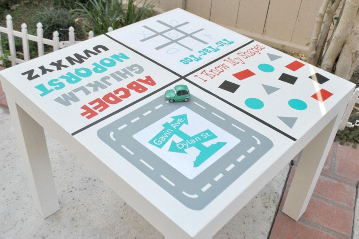 ikea-meubels-pimpen-met-stickers-racebaan