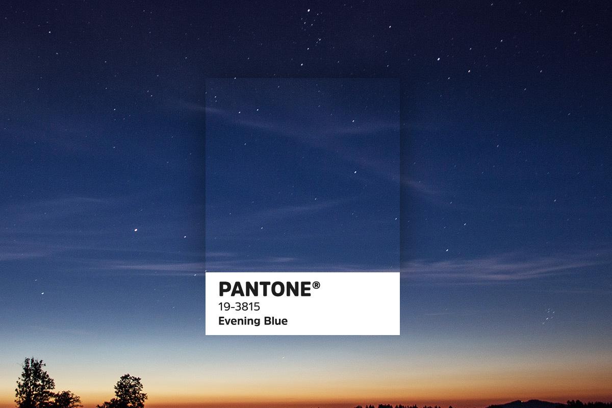 435 Pantonetrends blogbeelden14