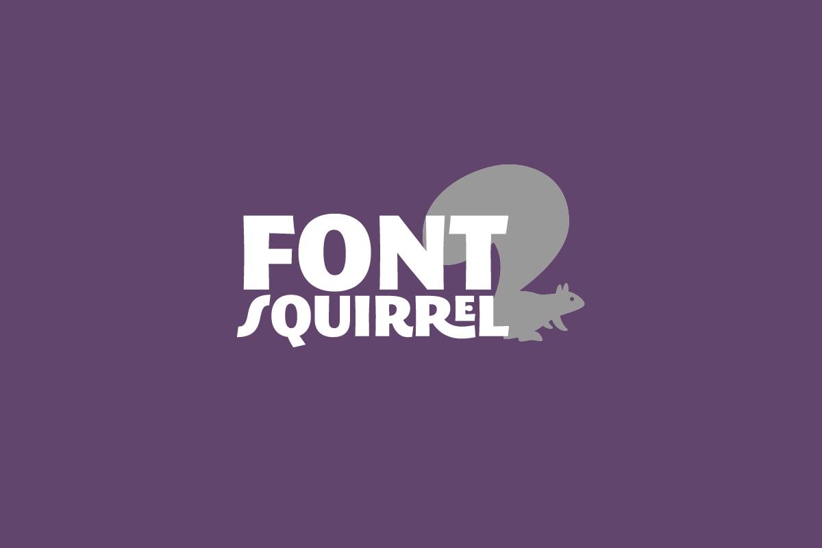 321-5xgratisfonts-FontSquirrel-featured