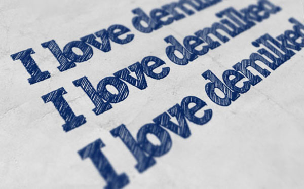 handgeschreven-font-Sketch-rockwell