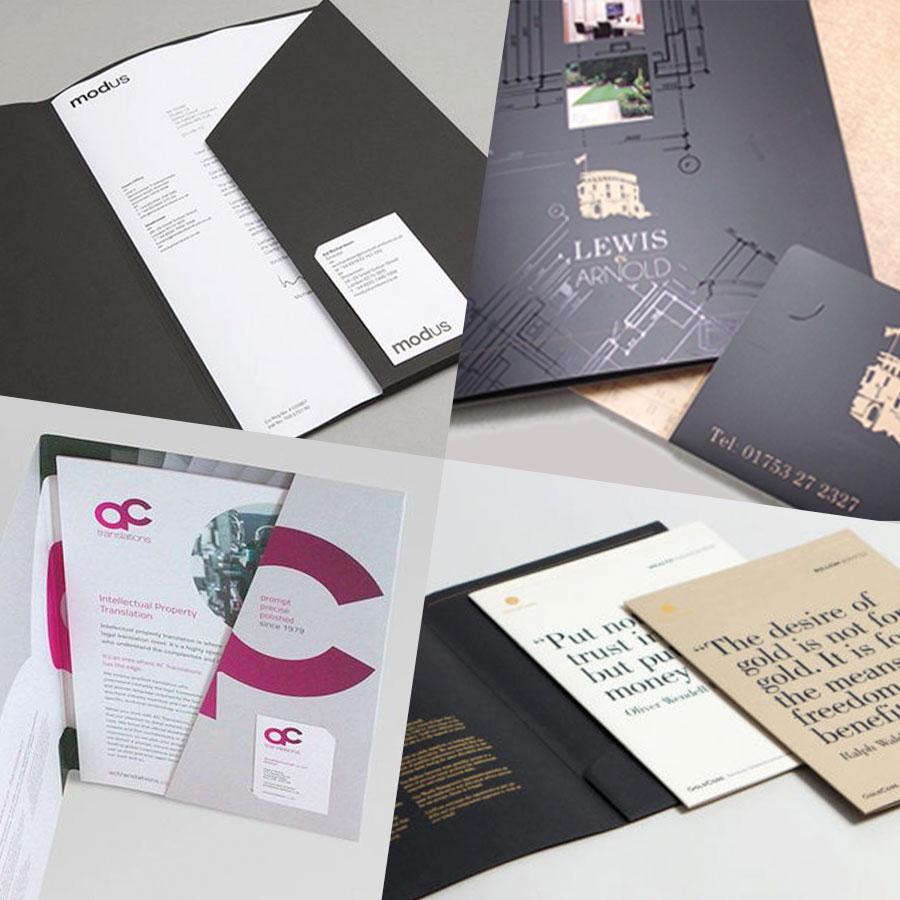 offerte-opmaken-designvoorbeelden