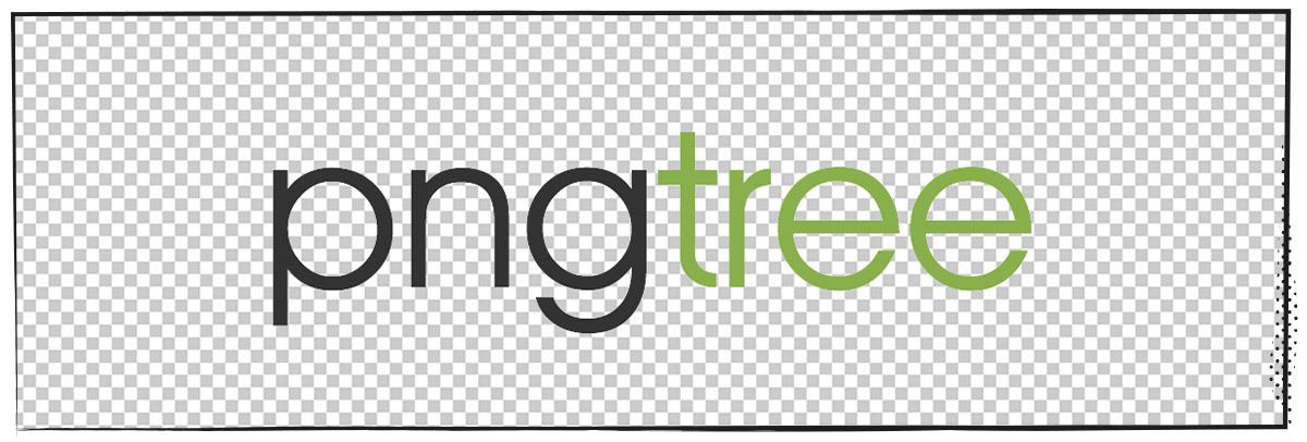 beste-websites-gratis-iconen-21