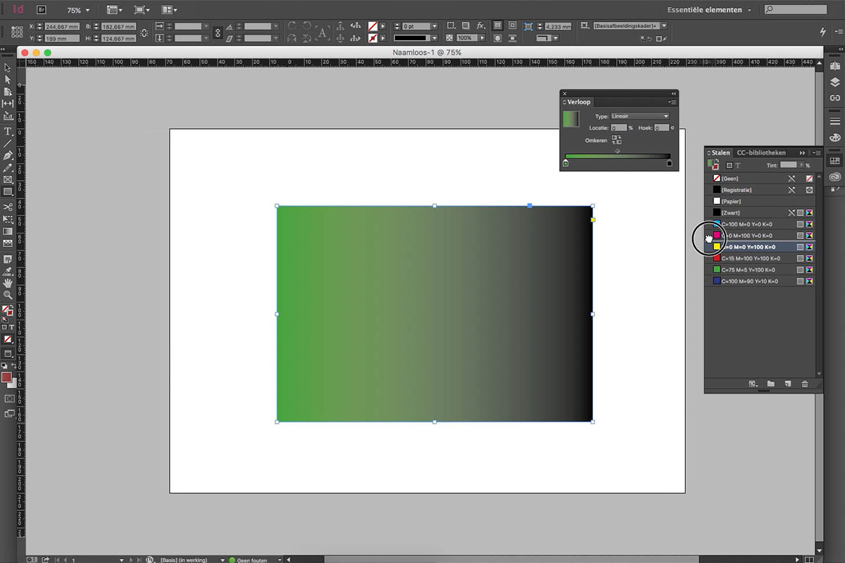 gradients-indesign-4