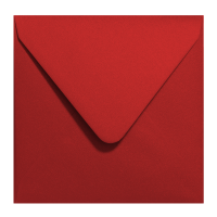 Metallic rood