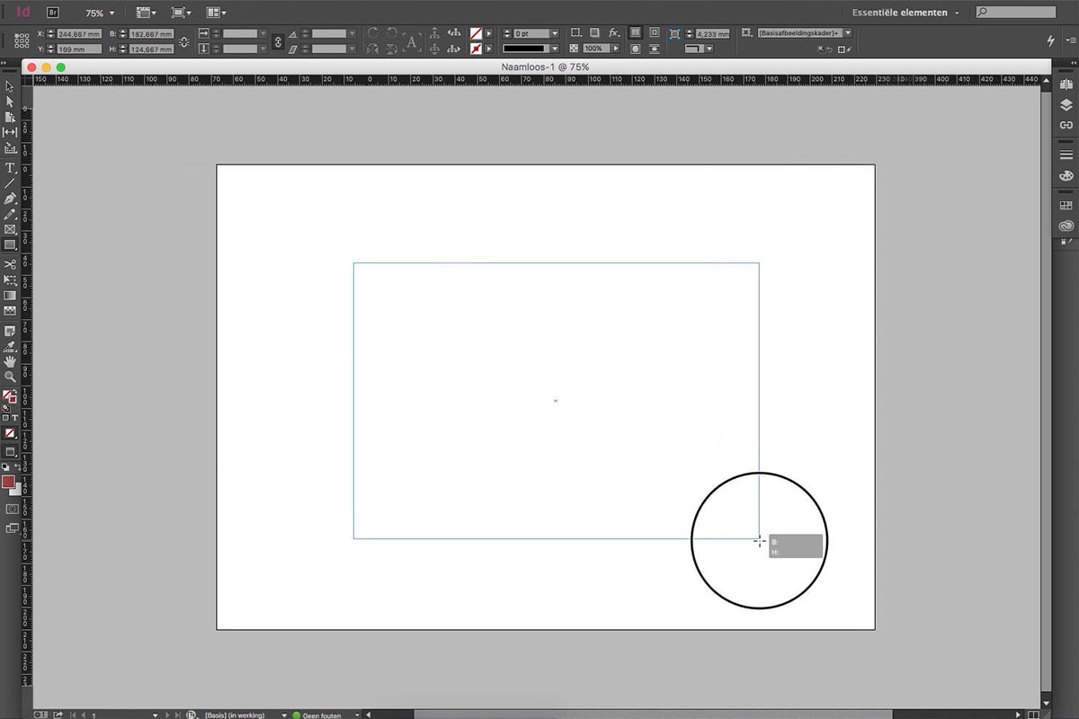 gradients-indesign-1