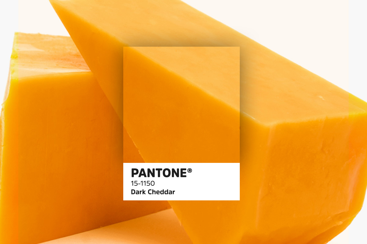 435 Pantonetrends blogbeelden8
