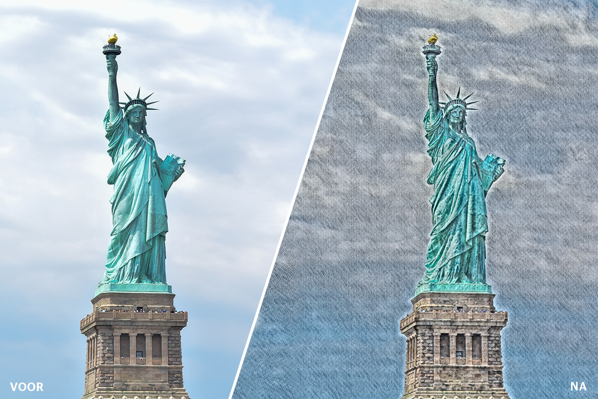 featured nieuwe-features-adobe-photoshop style-transfer