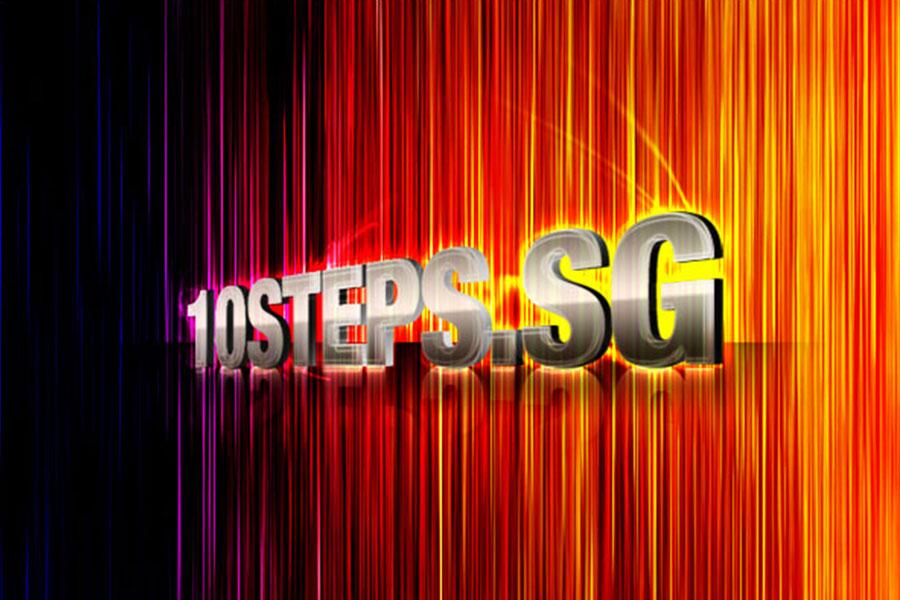 achtergronden-maken-photoshop-discolijnen