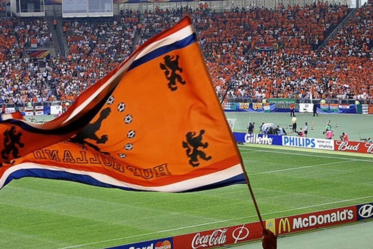 koningsdag-vlaggen