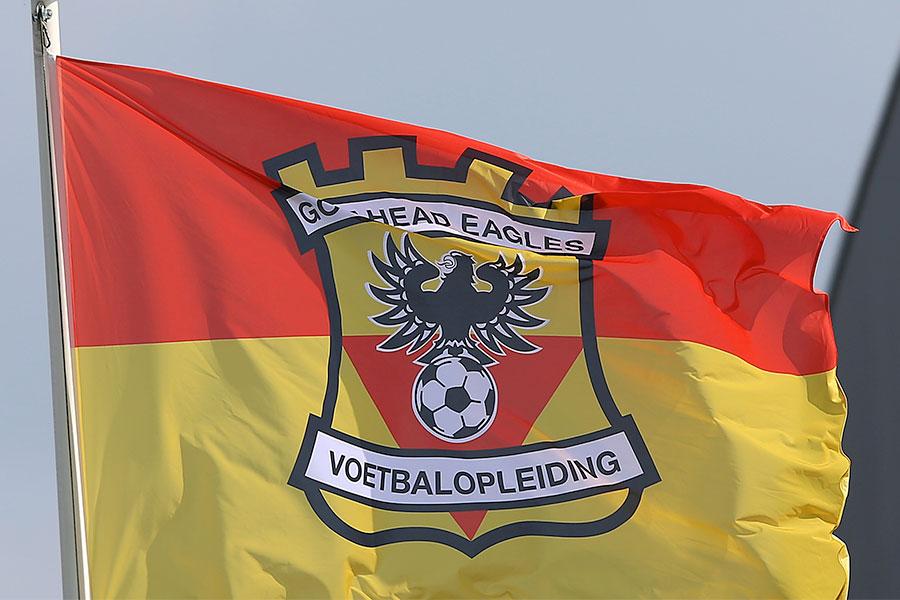 promotie-voor-je-sportvereniging-mastvlaggen