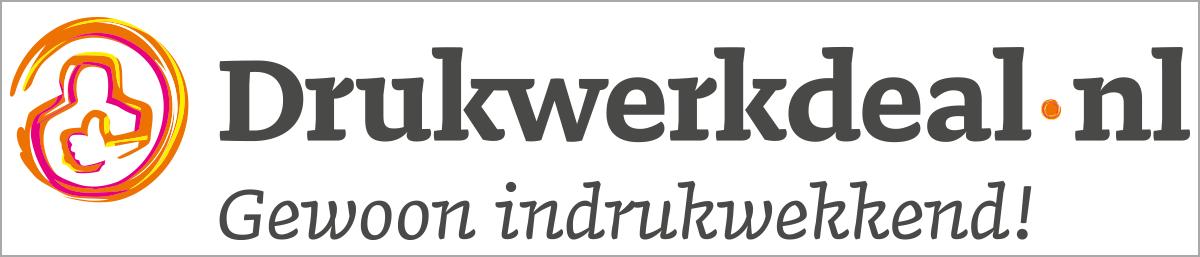nieuwe-huisstijl-logo-drukwerkdeal