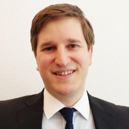 Dr. Christoph Carl Kling