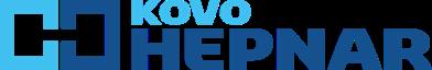 KOVO-HEPNAR s.r.o logo