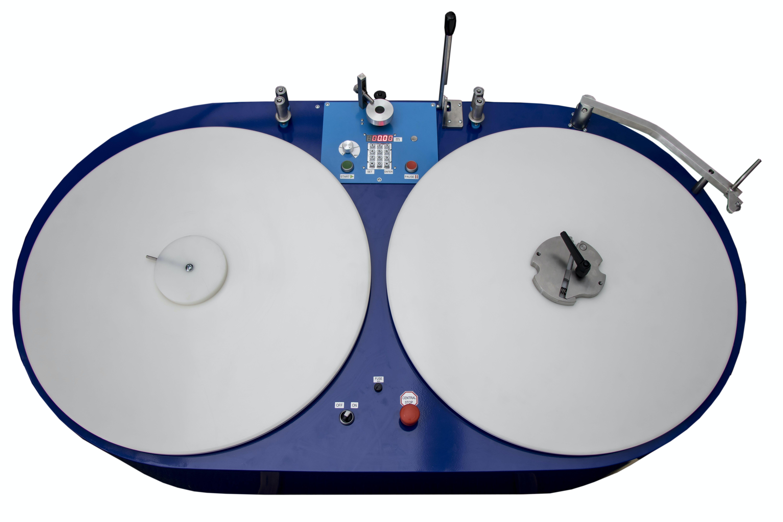 reel electro 01
