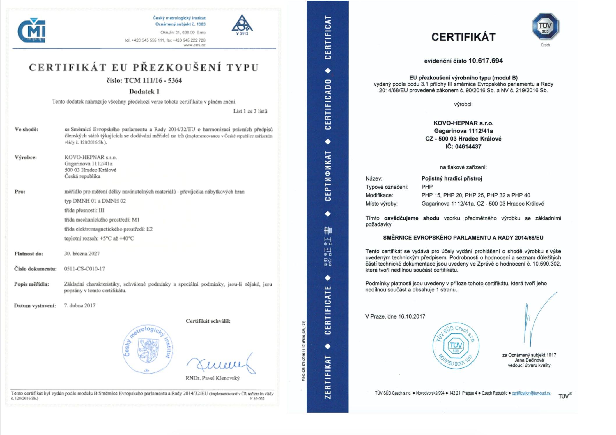 https://images.ctfassets.net/46updxjlh7o1/7oevnhTqyuvDNbo9MnaLSY/9df20d7f522e97c54ec7da9082861ef0/cmi-certificate.jpeg