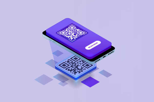 The seven advantages of QR and barcodes in manufacturing
