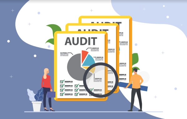 Soorten interne audits: tips en tricks