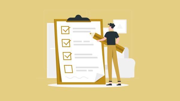 7 reasons to switch to digital checklists