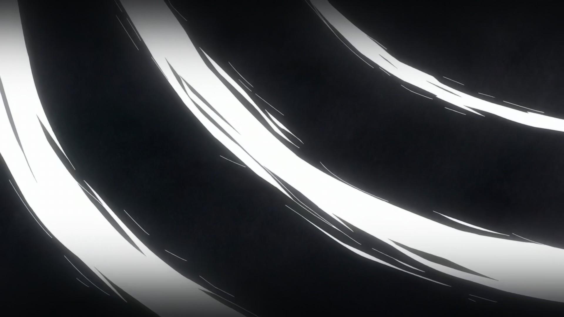 [Cleo]3-gatsu no Lion - 01 (Dual Audio 10bit BD1080p x265)-0014