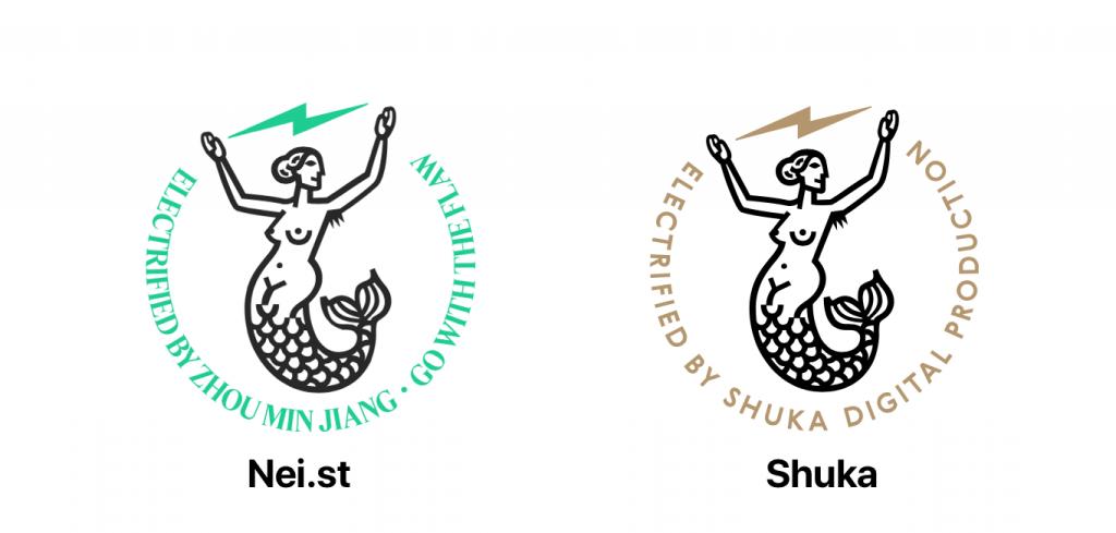 Shuka Nei st  1024x489