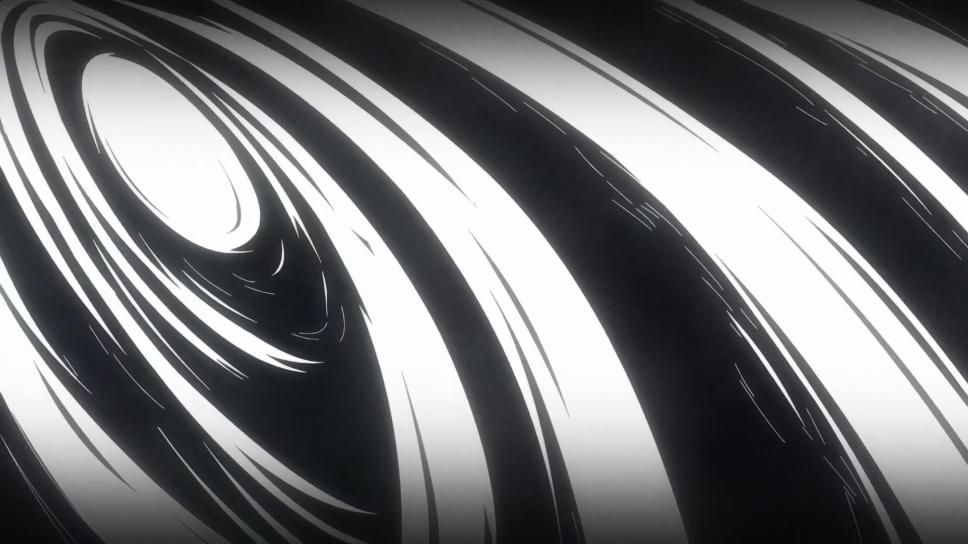 [Cleo]3-gatsu no Lion - 01 (Dual Audio 10bit BD1080p x265)-0015