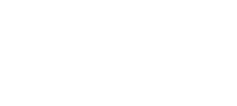 Head & Shoulders Anti-Dandruff Shampoo