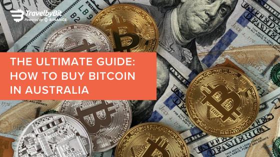 Buy bitcoins australia cash deposit colts texans betting line