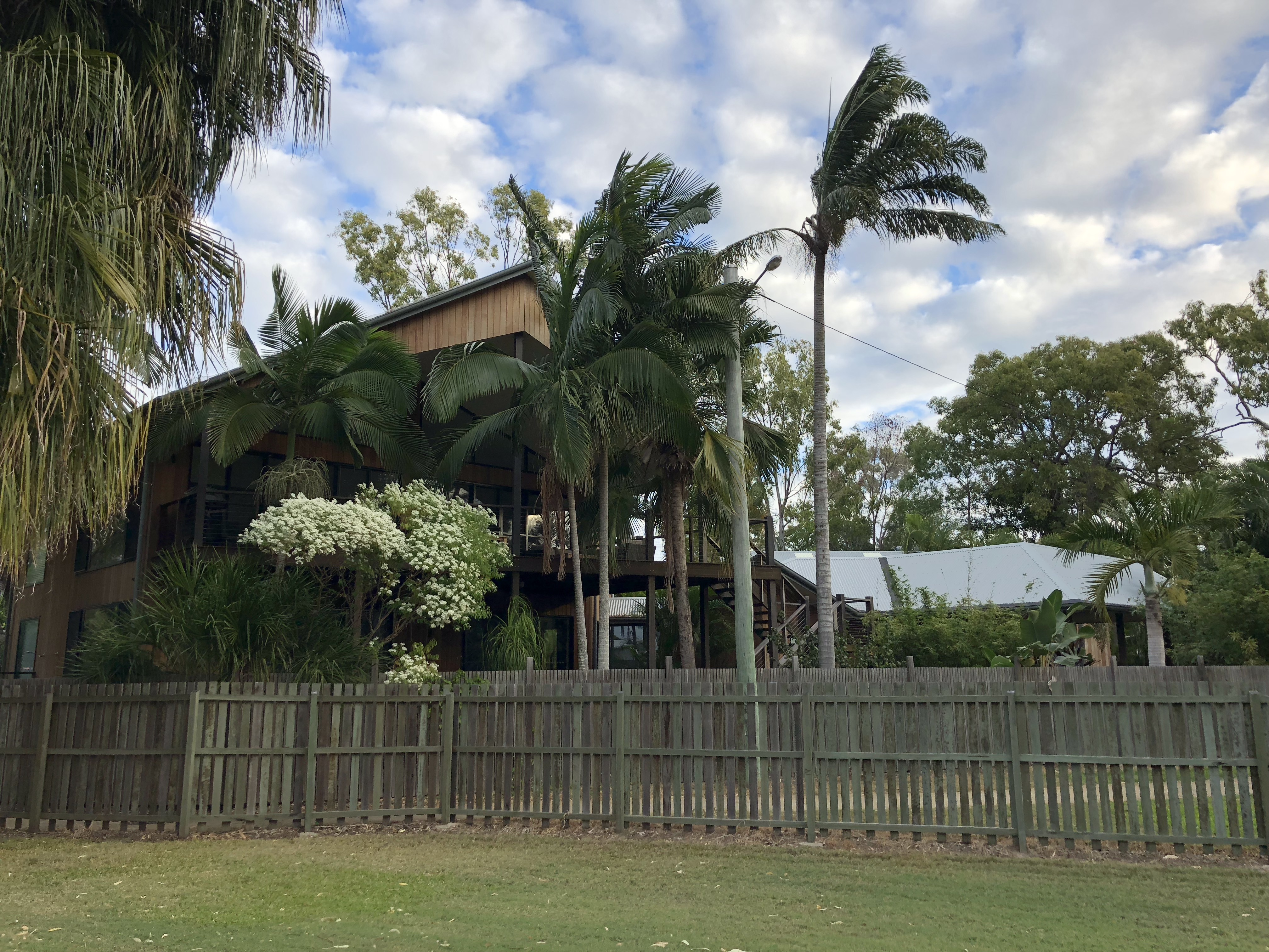 Accomm1770 Provides Luxury Accommodation for Queensland