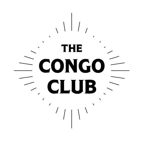 The Congo Club