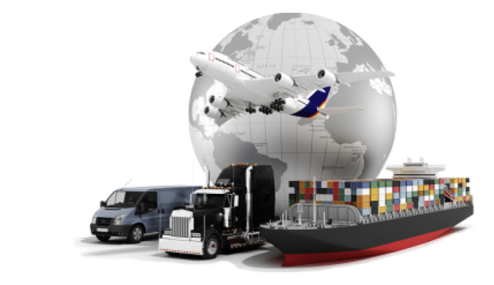 Namas Logistics - logistics-supply-chain-management-supply-chain-management-operations-management-air-freight-icon-d3479e5b8614451df882baf53c803b7d 1