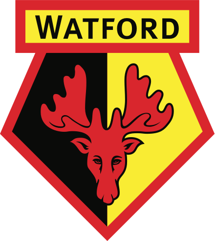Global Betting Partner Watford F.C.